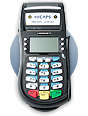 hicaps_eftpos-300x184 Fees