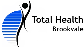 Total Health Brookvale Logo