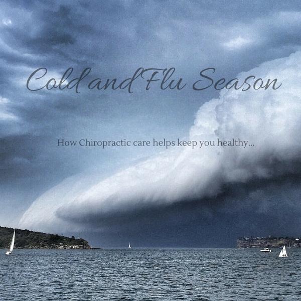 Get through the flu Season (1)
