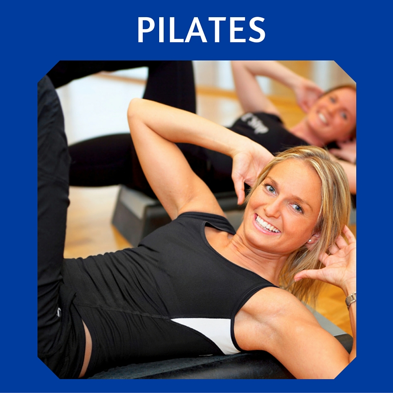 Pilates Sq for web (2)