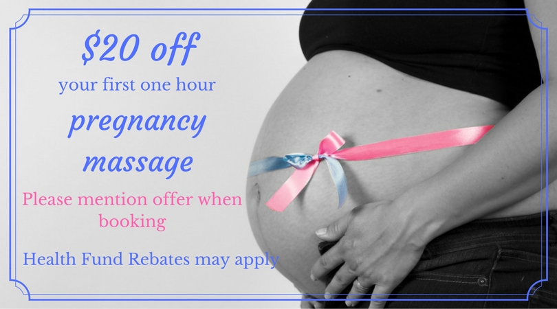 UPDATED-Pregnancy-Massage-Offer-2 Special Offers