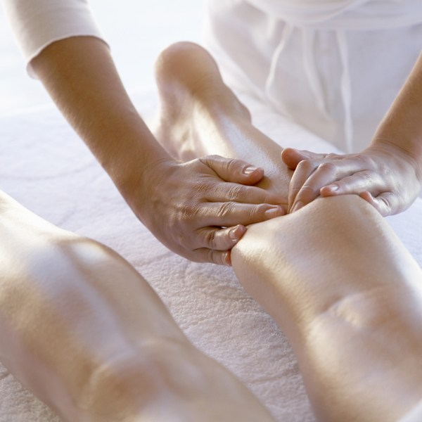 body-during-massage Blog