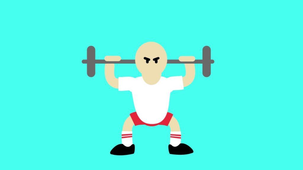 squat-1024x576 Blog