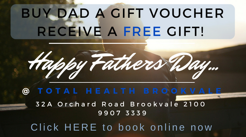 Fathers-Day-2018-Website-Size Special Offers