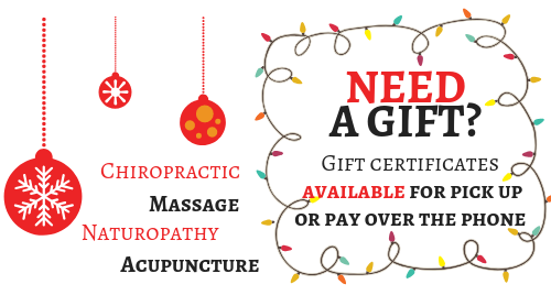 NEED-A-GIFT_-Website Special Offers